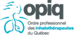 logo_opiq