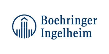 Boehringer Ingelheim (Canada) Ltée