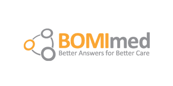 BOMImed