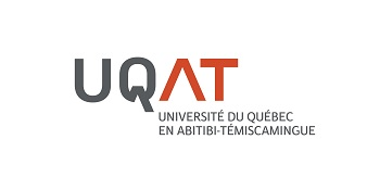 UQUAT - Formation à distance