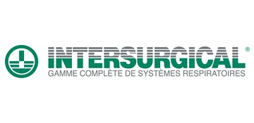 Intersurgical Limited