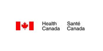 Santé Canada