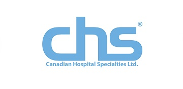 Canadian Hospital Specialties