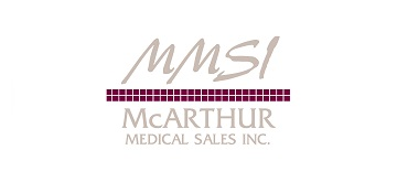 McArthur Medical Sales