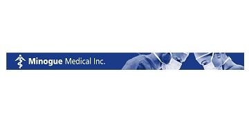 Minogue medical Inc