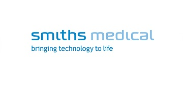 Smiths Medical Canada