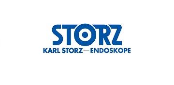 Karl Storz Endoscopy Canada