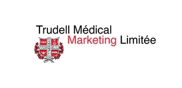 Trudell Médical Marketing