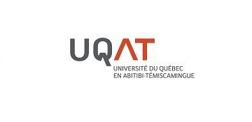 UQAT - Formation à distance