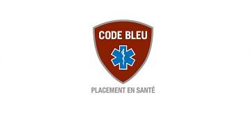 Code Bleu